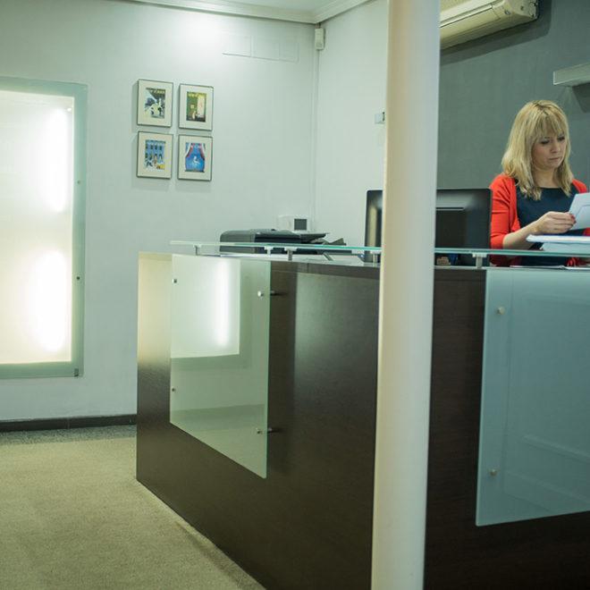 Despacho11