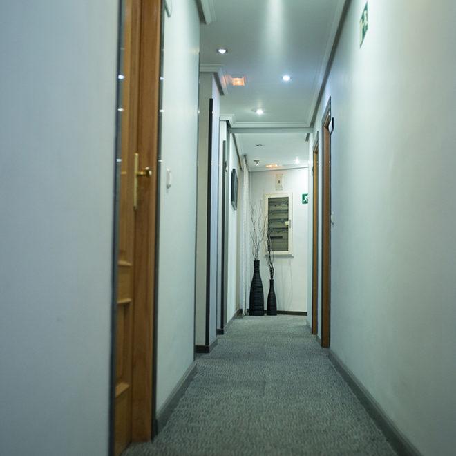 Despacho12
